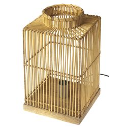 Lampara-para-mesa-en-rattan-color-natural-23-cm