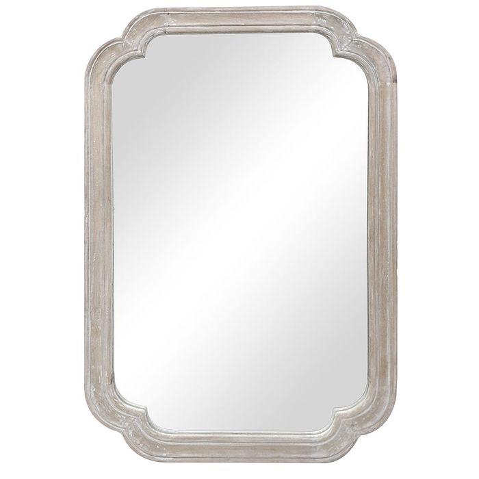 Espejo-con-marco-en-madera-blanco-y-natural-90x59-cm