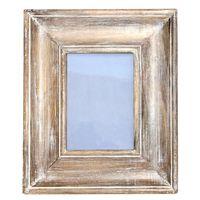 Portarretrato-con-marco-en-madera-labrada-29x24-cm