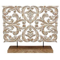 Talla-en-madera-tallada-con-soporte-45x38-cm