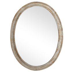 Espejo-con-marco-en-madera-blanco-59x45-cm