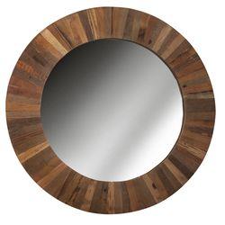 Espejo-con-marco-en-madera-natural-90-cm