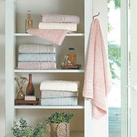 Toalla-para-piso-50x70-cm-RUBI-rosa