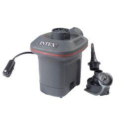 Inflador-electrico-12-V