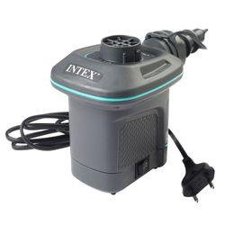 Inflador-electrico-220-V
