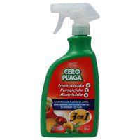 CERO-PLAGA-3-en-1-insecticida-fungicida-y-acaricida
