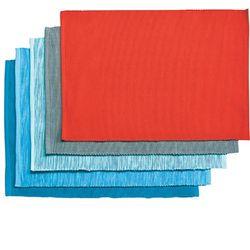 Set-de-2-individuales-Beige-33x45-cm