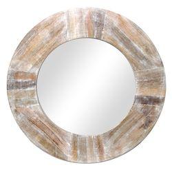 Espejo-con-marco-en-madera-color-narural-50-cm