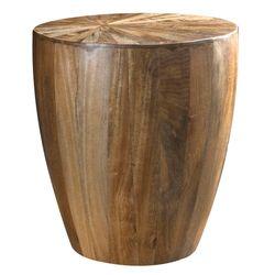 Mesa-lateral-para-living-en-madera-maciza-48x50-cm