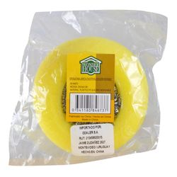 Esponja-para-cocina-9x4-cm