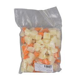 Papa-y-zanahoria-cortada-400-g
