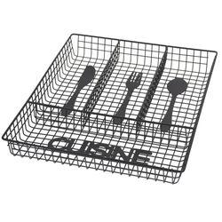 Cubiertera-en-metal-color-negro-32x26-cm