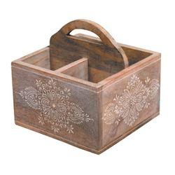 Porta-cubiertos-30x165x10-cm-madera