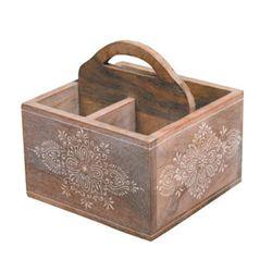 Porta-cubiertos-30x10x18-cm-madera