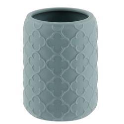 Vaso-baño-en-ceramica-labrado