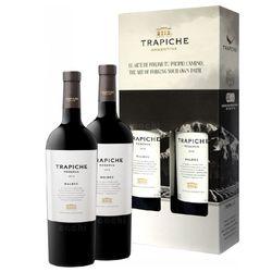 Vino-tinto-Malbec-Reserva-TRAPICHE-pack-x-2un.