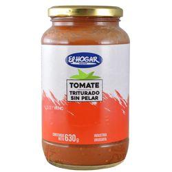 Tomate-triturado-EL-HOGAR-630g