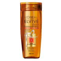 Shampoo-ELVIVE-Oleo-extra-universal-fc.680-ml