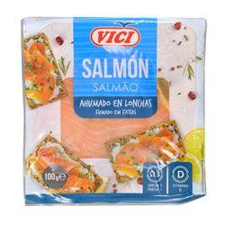 Salmon-ahumado-VICI-100-g