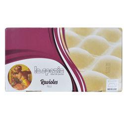 Ravioles-de-pollo-LA-SPEZIA-100-unidades