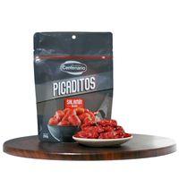 Picaditos-salame-CENTENARIO-250-g