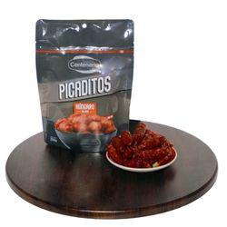 Picaditos-hungaras-CENTENARIO-250-g