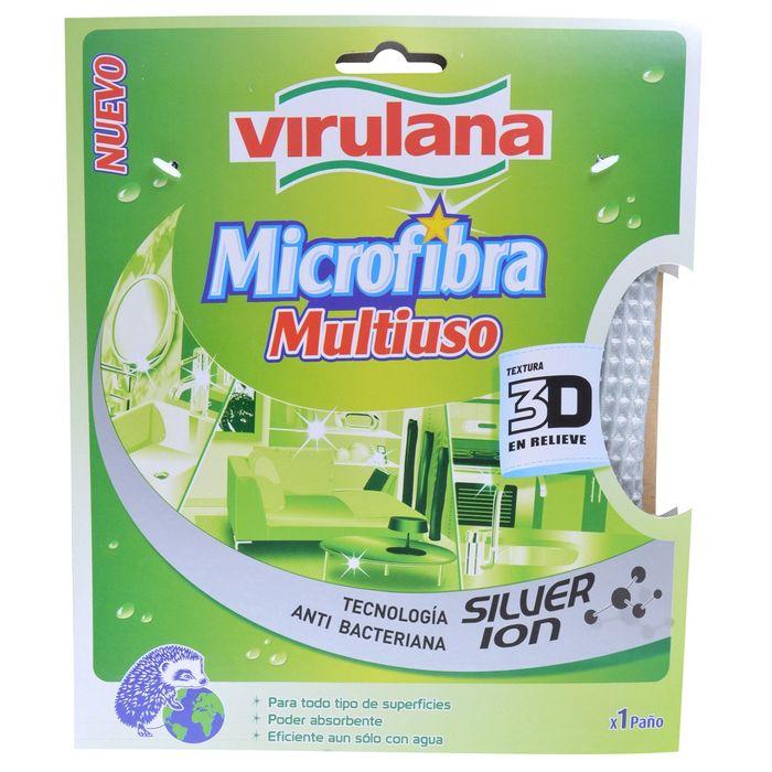 Paño-microfibra-multiuso-3D-virulana-x-1-un.