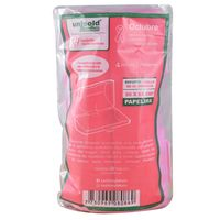 Kit-dispensador---bolsa-residuos-UNISOLD-rosa