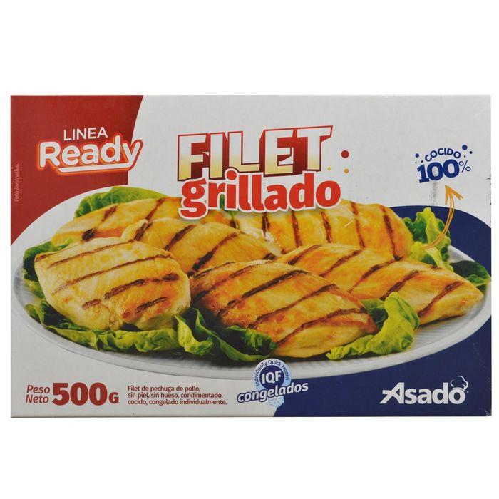 Filet-de-pollo-grillado-READY-caja-500-grs.