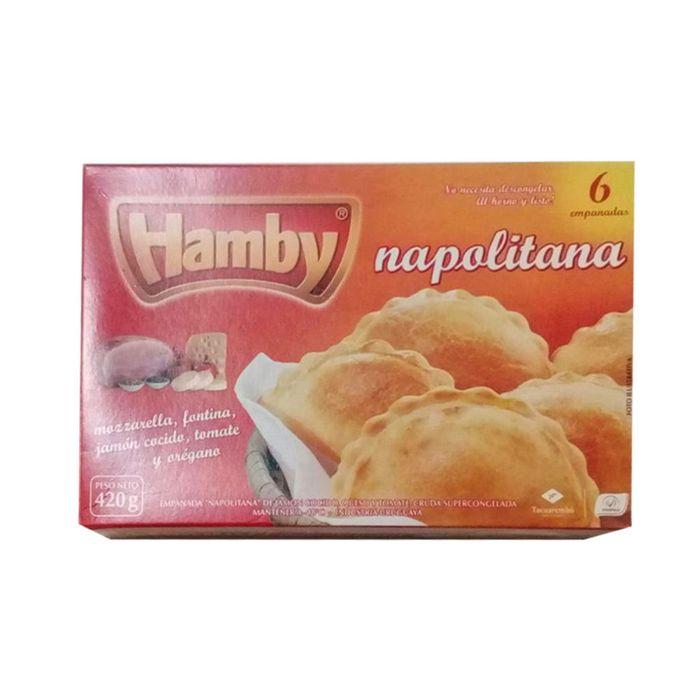 Empanadas-napolitana-HAMBY-x-6-un.-420-g
