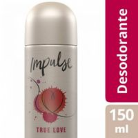 Desodorante-IMPULSE-True-Love-96g