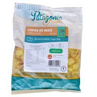 Copos-de-maiz-PATAGONIA-Sin-gluten-y-s-azucar-100g