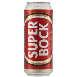 Cerveza-SUPER-BOCK-500-ml