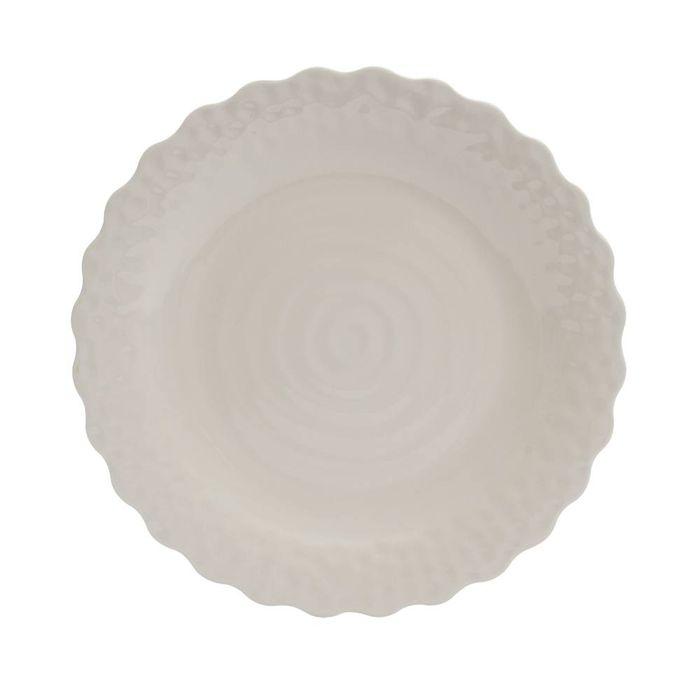 Plato-llano-en-melamina-blanco-279-cm