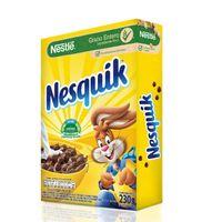 Cereal-NESQUIK-Nestle-230g---90g-de-regalo