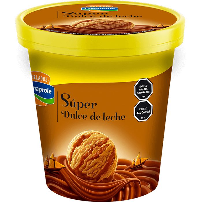 Helado-Conaprole-super-dulce-de-leche-500-g