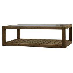 Mesa-ratona-en-madera-140x80x43-cm