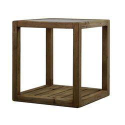 Mesa-auxiliar-en-madera-60x60x65-cm