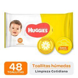 Toallas-humeda-HUGGIES-limpieza-cotidiana-pq.-48-un