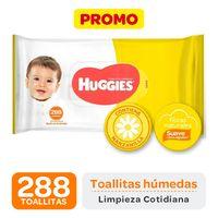 Pack-3X2-HUGGIES-toallas-humedas-96-unidades