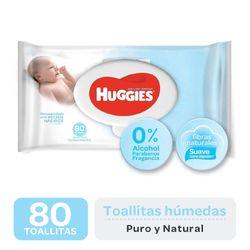 Toallas-Humedas-Huggies-Recien-Nacido-Box-80-un.