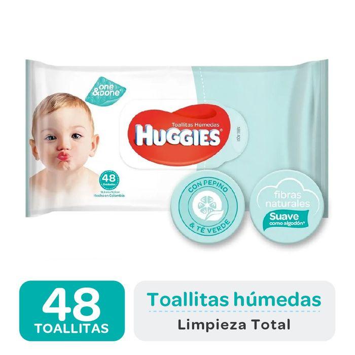 Toallitas-Humedas-HUGGIES-Natural--Care-48-un.