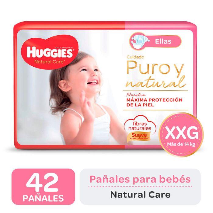 Pañal-Huggies-natural-Care-para-Ellas-XXG-42-un.