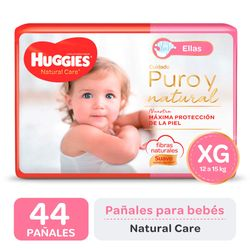Pañal-Huggies-natural-Care-para-Ellas-XG-44-un.