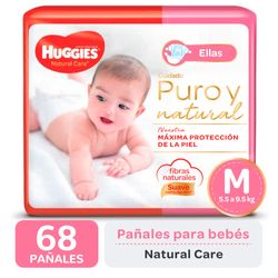 Pañal-HUGGIES-Natural-Care-para-Ellas-M-X68-un.