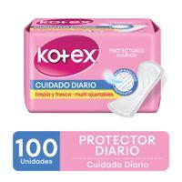 Protector-Diario-Kotex-Multiforma-sin-Perfume-100-un.