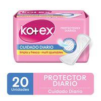Protector-Diario-Kotex-Multiforma-sin-Perfume-20-un.