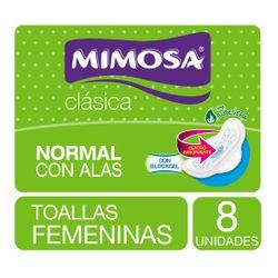 Toalla-Femenina-MIMOSA-Clasica-con-Alas-8-un.