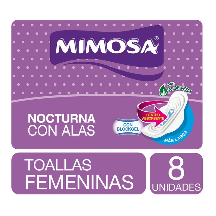 Toalla-Femenina-MIMOSA-Nocturna-con-Alas-8-un.