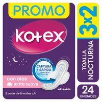 Toalla-Femenina-Kotex-Day-s-Nocturna-3x2